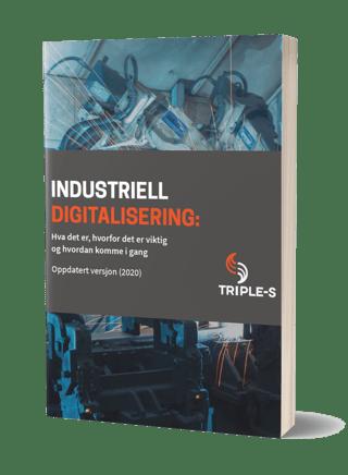 Inudstriell-digitalisering-e-bok-oppdatert-cover-1