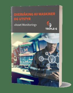 Utstyrsovervåking-cover-e-guide